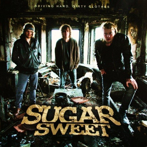 SugarSweet's avatar