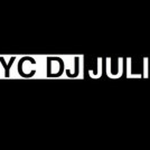 dj-julio-estien's avatar