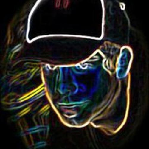 jonny wessels's avatar