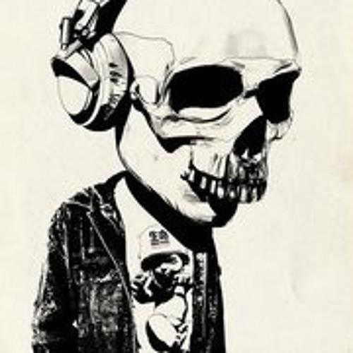 ucrok's avatar
