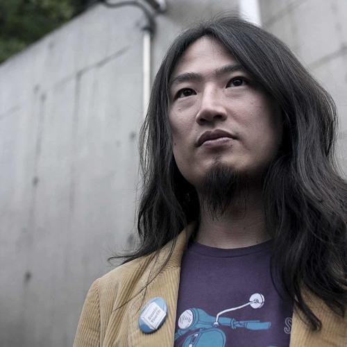 Dudu Tsuda's avatar