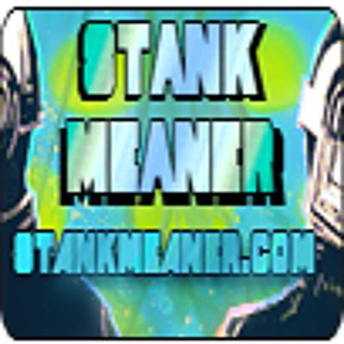StankMeaner's avatar