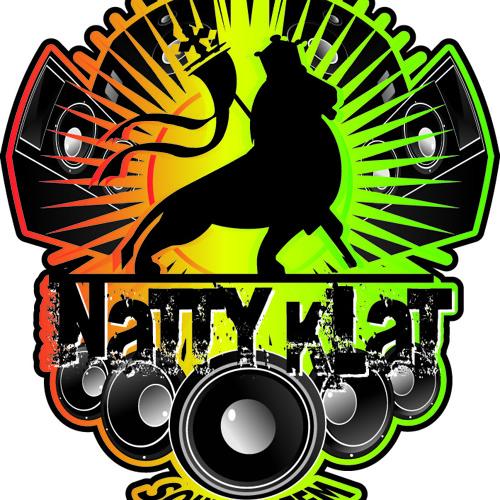 NATTY KLAT's avatar