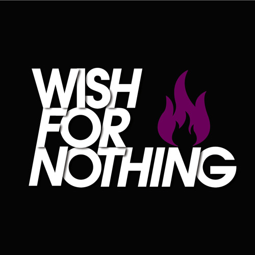 Wish For Nothing's avatar