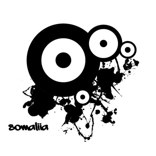 Somaliia's avatar