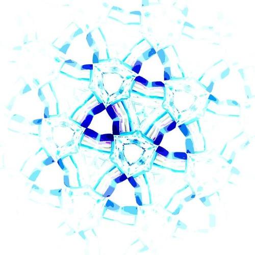 Jalla Music's avatar