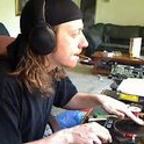 DJ Pyra-C's avatar