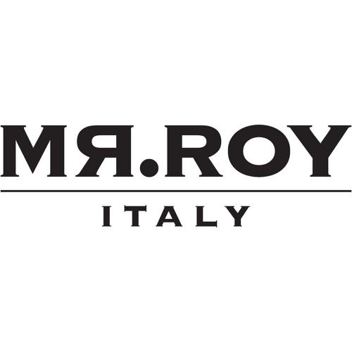 Mr. Roy (Italy)'s avatar