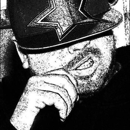 Che Skizza's avatar