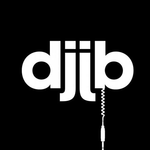 djjb916's avatar