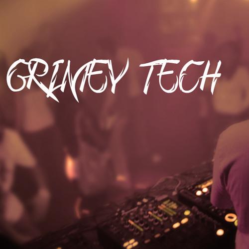 TheGrimeyTech's avatar