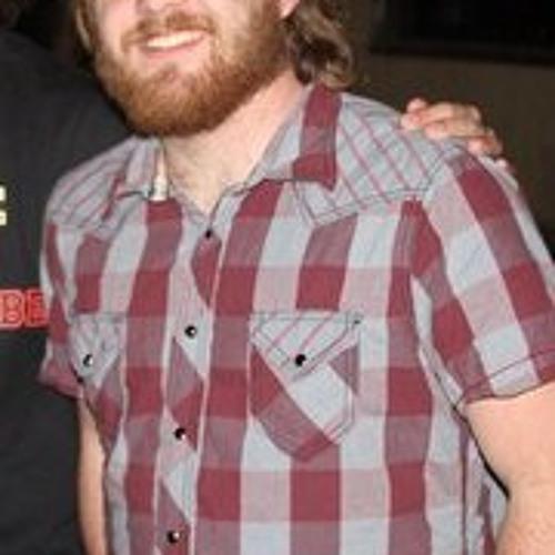 bryan-cooper's avatar