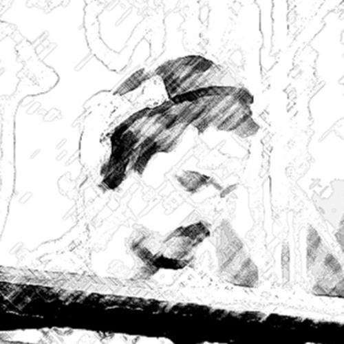 DJ Mitchell Martinez's avatar