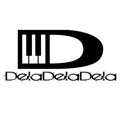 D.dela's avatar