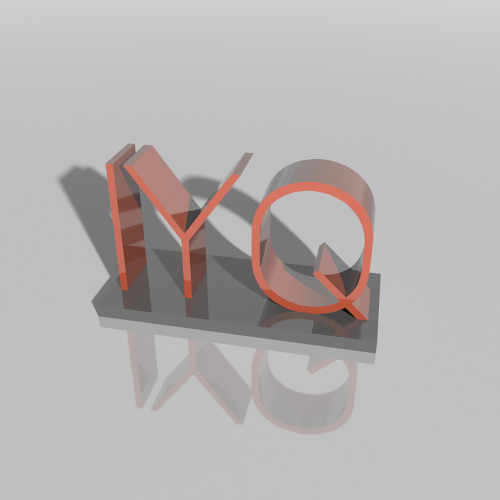 IYQ's avatar