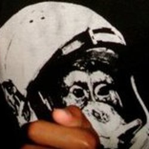 SmilingCow's avatar