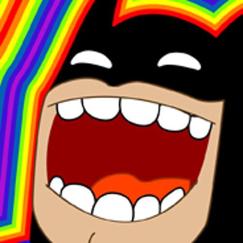 lukini's avatar
