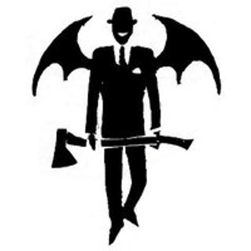 arclyte's avatar