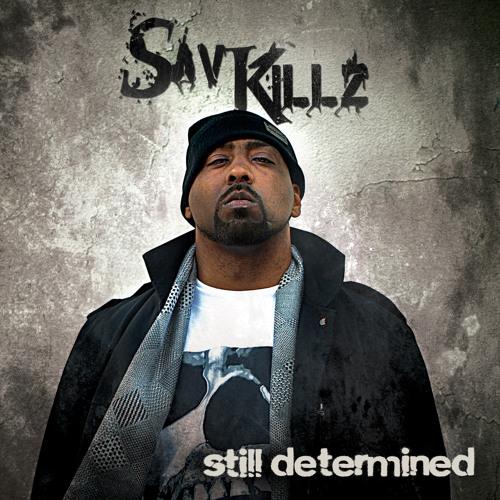 SavKillz's avatar