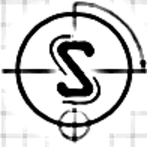 subconic's avatar