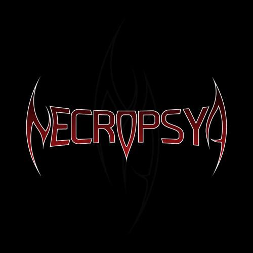 Necropsya's avatar