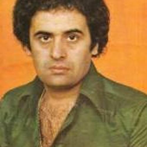 AfshinMoghaddam's avatar