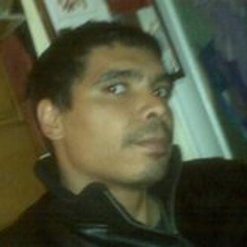 stanley-gemmell's avatar