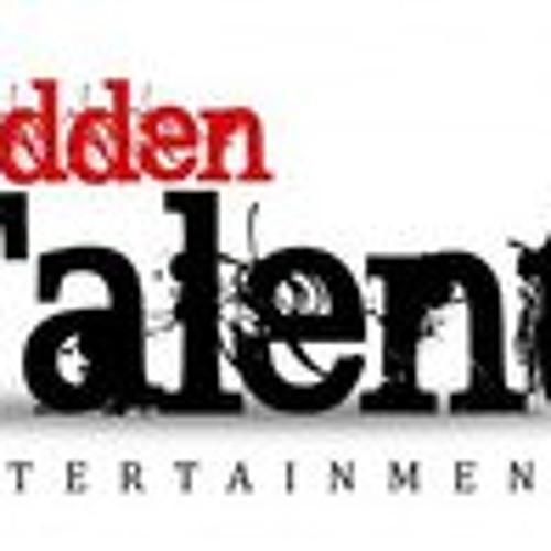 Hiddentalententertainment's avatar