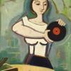 La Murga de Panama DJ Canyon remix...