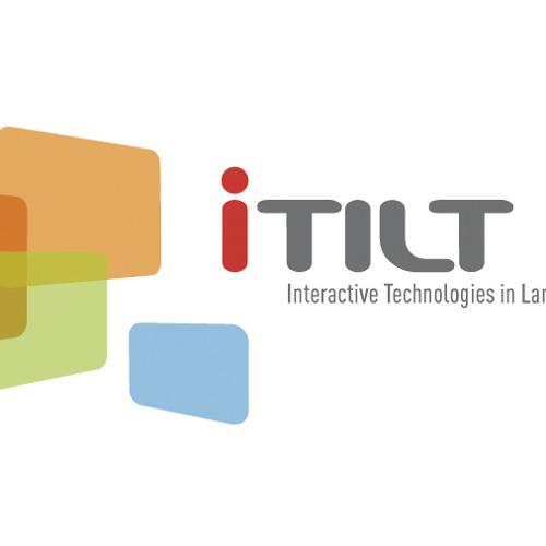 iTILTeu's avatar