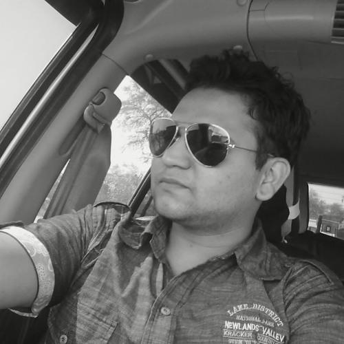 user6742242's avatar