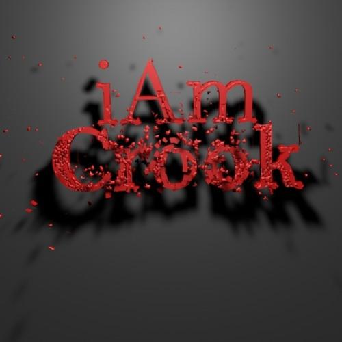 iAm_Crook's avatar