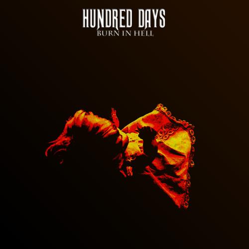HundredDays's avatar