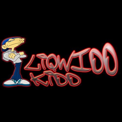 Liqwidd Labz's avatar