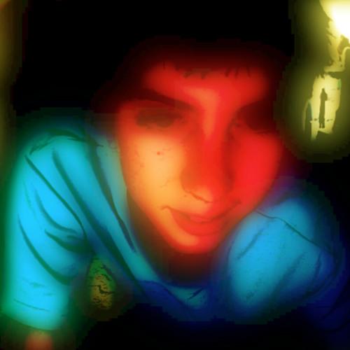Kalan Howse's avatar