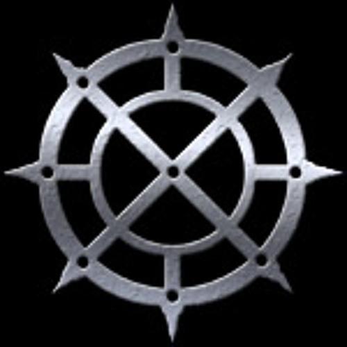 chaosavatar's avatar