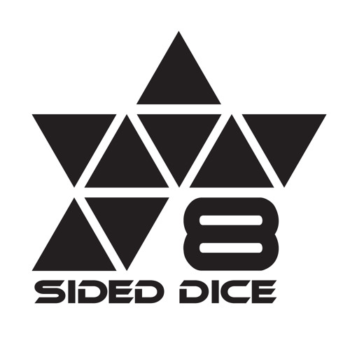 8 Sided Dice's avatar