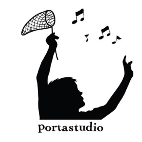 pORtaSTUdio's avatar