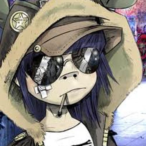 Kosmo94's avatar