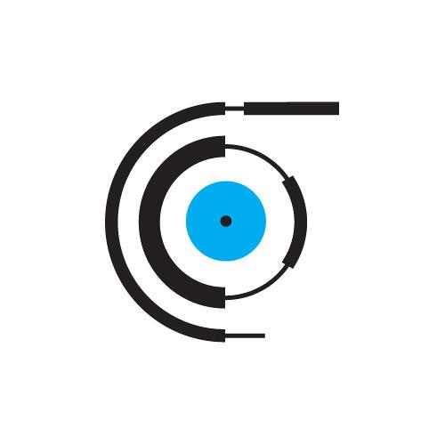 Airflex Labs's avatar