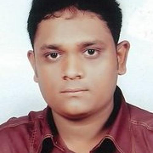 Asibur Rahman's avatar