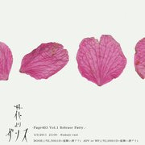 hitoshi-haga's avatar