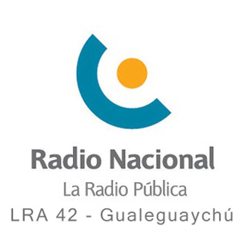lra42's avatar