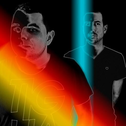 R.n.A's avatar