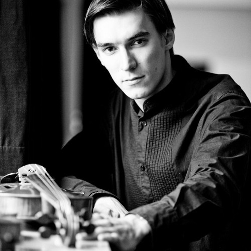 sergeymalov's avatar