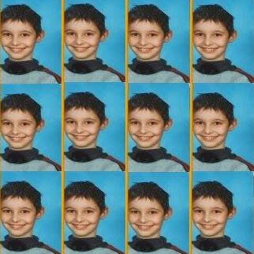 .marky's avatar