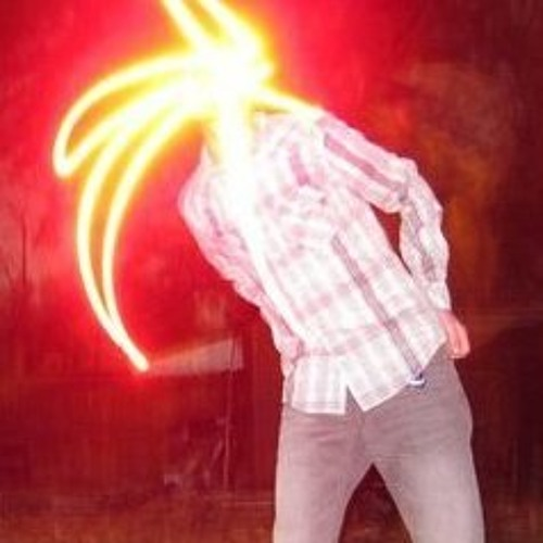 yizniqardo's avatar