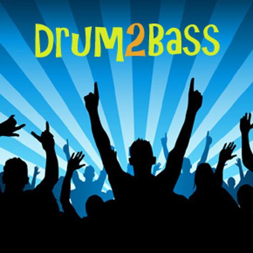 Drum2Bass's avatar