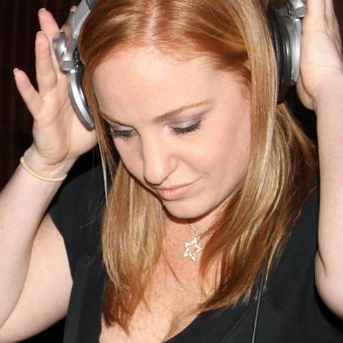 Deep stuffs: Guest mix on Funk Force w/ Seraphim on www.chicagohousefm.com