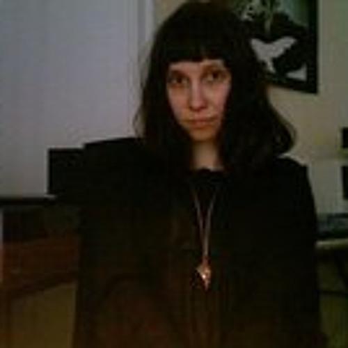 katharina-leopoldine's avatar